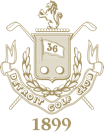 Detroit Golf Club logo